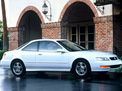 Acura CL 1998 года