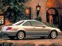 Acura CL 1999 года