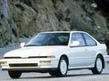 Acura Integra 1988 года