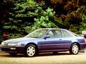 Acura Integra 1992 года