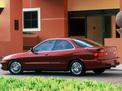 Acura Integra 1994 года