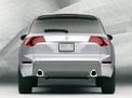 Acura MDX 2006 года