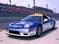 Acura NSX 2002 года