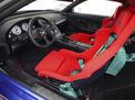 Acura NSX 2003 года