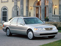 Acura RL 1996 года