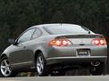 Acura RSX 2002 года