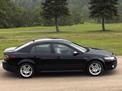 Acura TL 2007 года