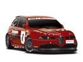 Alfa Romeo 147 2003 года