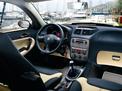Alfa Romeo 147 2007 года