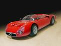 Alfa Romeo 33 1969 года