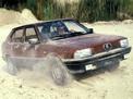 Alfa Romeo 33 1985 года