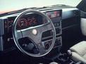 Alfa Romeo 75 1986 года