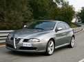 Alfa Romeo GT 2007 года