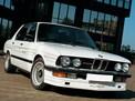 Alpina B7 1984 года
