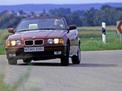 BMW 3-серия 1993 года