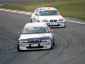 BMW 3-серия 2001 года