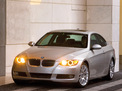 BMW 3-серия 2006 года