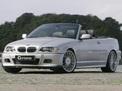 BMW 3 Cabrio