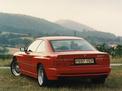 BMW 8-серия 1993 года