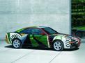 BMW 8-серия 1995 года