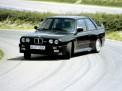 BMW M серия