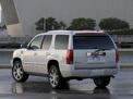 Cadillac Escalade 2009 года
