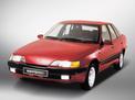 Daewoo Espero 1991 года