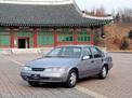 Daewoo Prince 1996 года