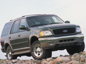 Ford Expedition 1999 года