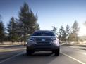 Ford Explorer 2008 года