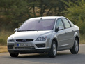 Ford Focus 2004 года