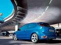 Ford Focus 2005 года