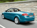 Ford Focus 2006 года