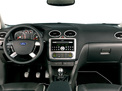 Ford Focus 2007 года