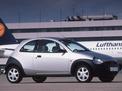 Ford Ka 1997 года