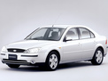 Ford Mondeo 2000 года
