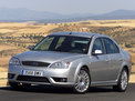 Ford Mondeo 2002 года