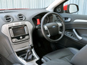 Ford Mondeo 2008 года