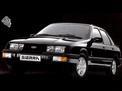 Ford Sierra 1984 года