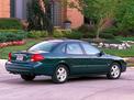 Ford Taurus 2000 года