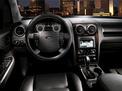 Ford Taurus 2008 года