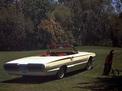Ford Thunderbird 1964 года