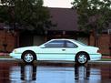 Ford Thunderbird 1989 года