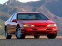 Ford Thunderbird 1994 года