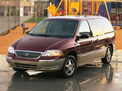 Ford Windstar 1999 года