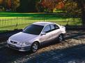 Honda Accord 1998 года