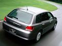 Honda Avancier 1999 года
