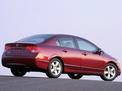 Honda Civic 4D 2006 года
