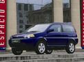 Honda HR-V 1998 года