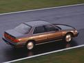 Honda Legend 1985 года